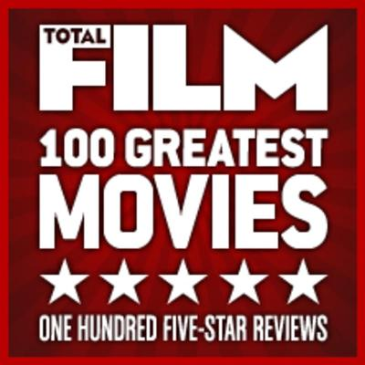 100 Greatest Movies