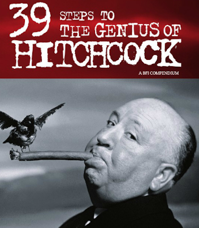 alfred hitchcock the birds essays In the horror film by alfred hitchcock, the birds are getting revenge for all their fallen brothers and sisters that were slaughtered by the people of.