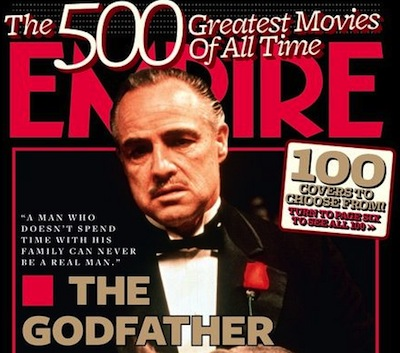 foto de Dateline Bangkok: The 500 Greatest Movies Of All Time