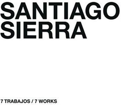 Seven Works