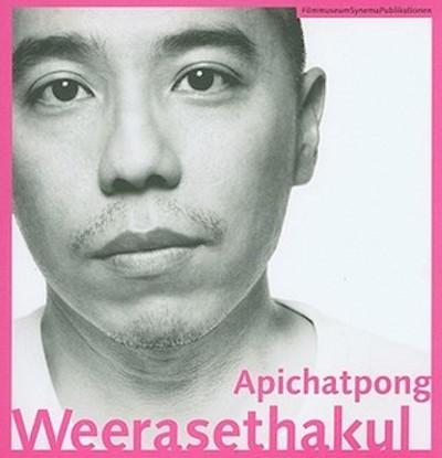 Apichatpong Weerasethakul