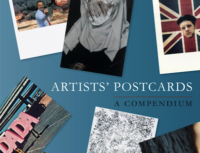 Artists' Postcards