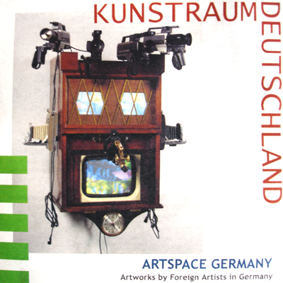 Artspace Germany
