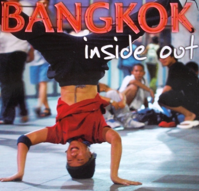 Bangkok Inside Out