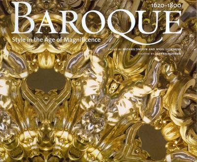 Baroque 1620-1800