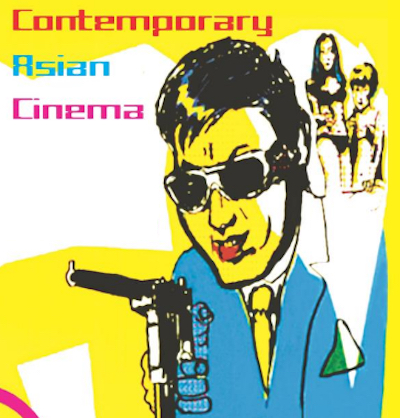 Contemporary Asian Cinema