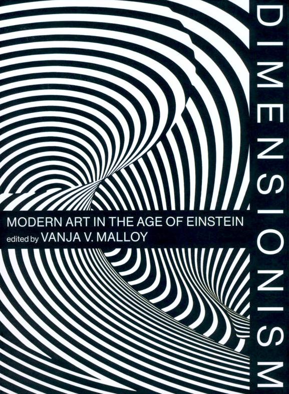 Dimensionism
