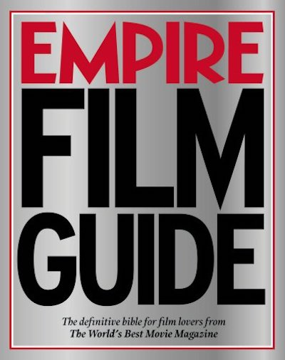 Empire Film Guide 2