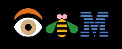 Eye-Bee-M