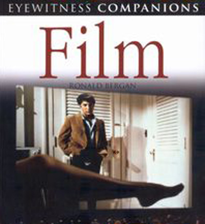 Eyewitness Companions: Film