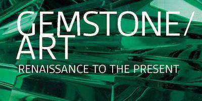 Genstone/Art