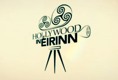Hollywood In Eirinn
