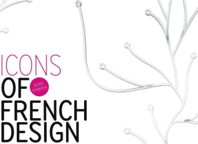 Icons Of French Design