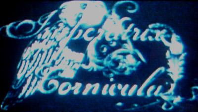 Imperatrix Cornicula