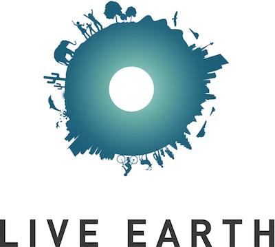 Live Earth