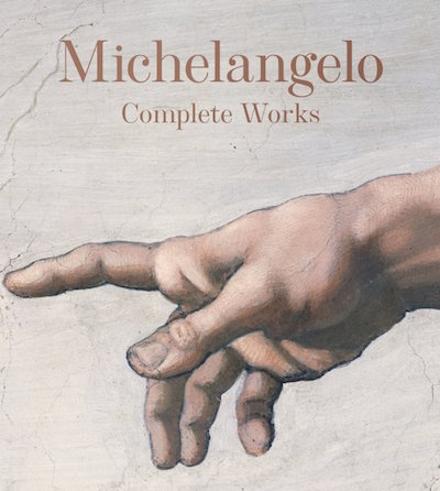 Michelangelo: Complete Works
