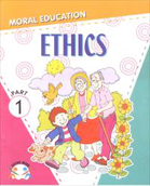 Moral Education: Ethics