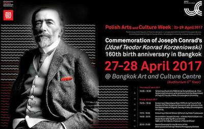 Polish Arts & Culture Week