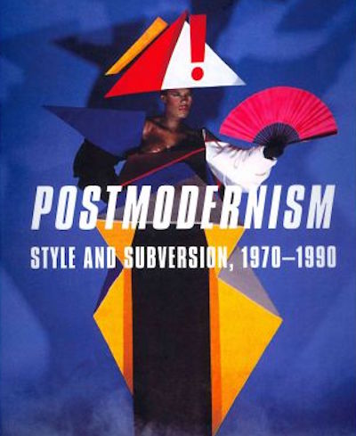 realism and or modernism essay The differences between realism, modernism and postmodernism essay the differences between realism, modernism the differences between realism, modernism and.