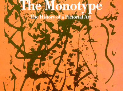 The Monotype