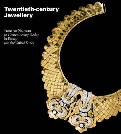 Twentieth-Century Jewellery