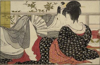 Utamakura
