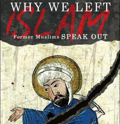 Why We Left Islam