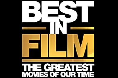 Best In Film