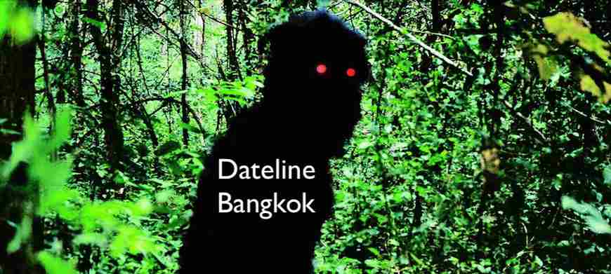 Dateline Bangkok