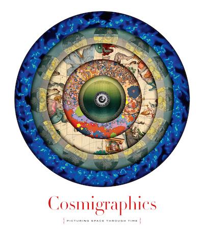 Cosmigraphics