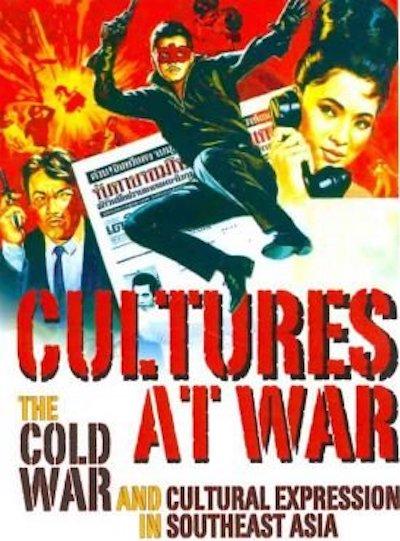 Cultures at War
