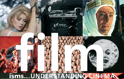 Film Isms