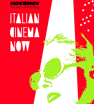 Italian Film Festival 2011