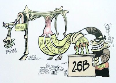 Zunar