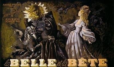 La Belle & La Bete