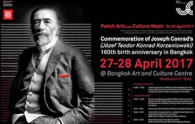 Polish Arts & Culture Week