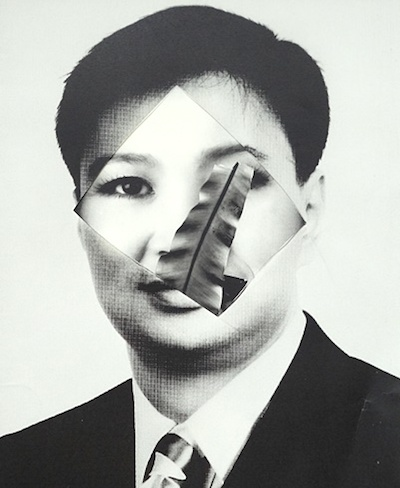 Thai Politics III