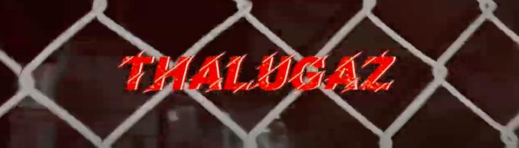 Thalugaz
